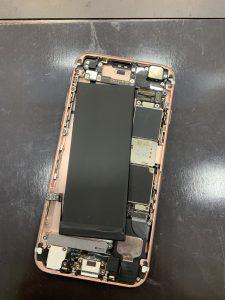 6Sバッテリー