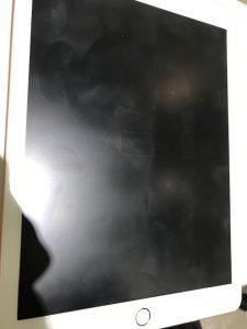 スマートクールイオンモール鶴見緑地店ならiPad修理も可能◎