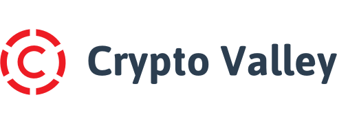 Crypto Valley Switzerland