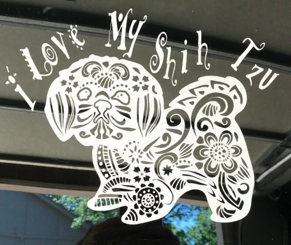 Svg Files Cricut - And