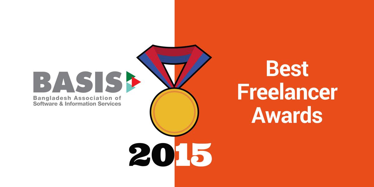 basis-best-freelancing-awards-2015-smartdatasoft