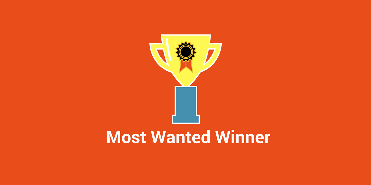 envato-most-wanted-winner