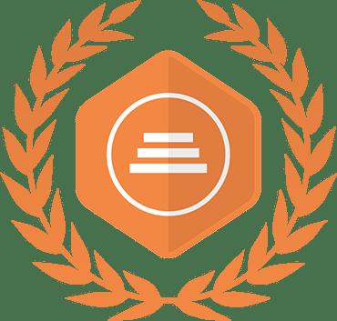 elite-author-badge-o