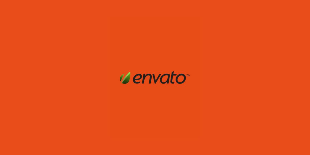 old-logo-of-envato-smartdatasoft