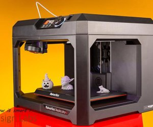 The-best-3D-printer-of-2017