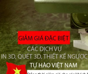 Special discount celebrating Vietnam entering U23 finale