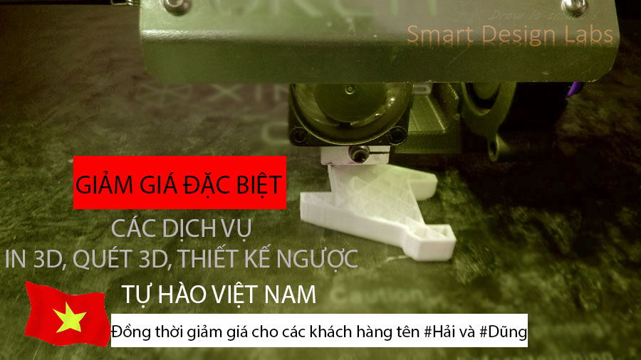 Special discount celebrating Vietnam entering U23 finale