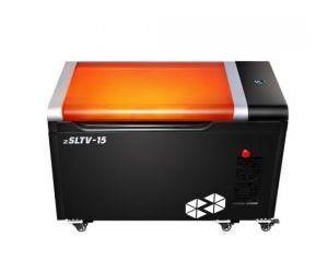 Máy in 3D SLA công nghiệp zSLTV 15