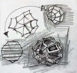 Quy trình thiết kế 3D