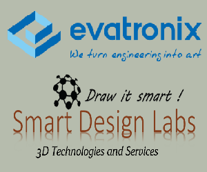 Evatronix-hop-tac-smart-design-labs