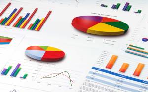 Data Analysis at Smart Distribution Solutions