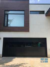 Custom Garage Doors Installation in Oakville   Smart Doors