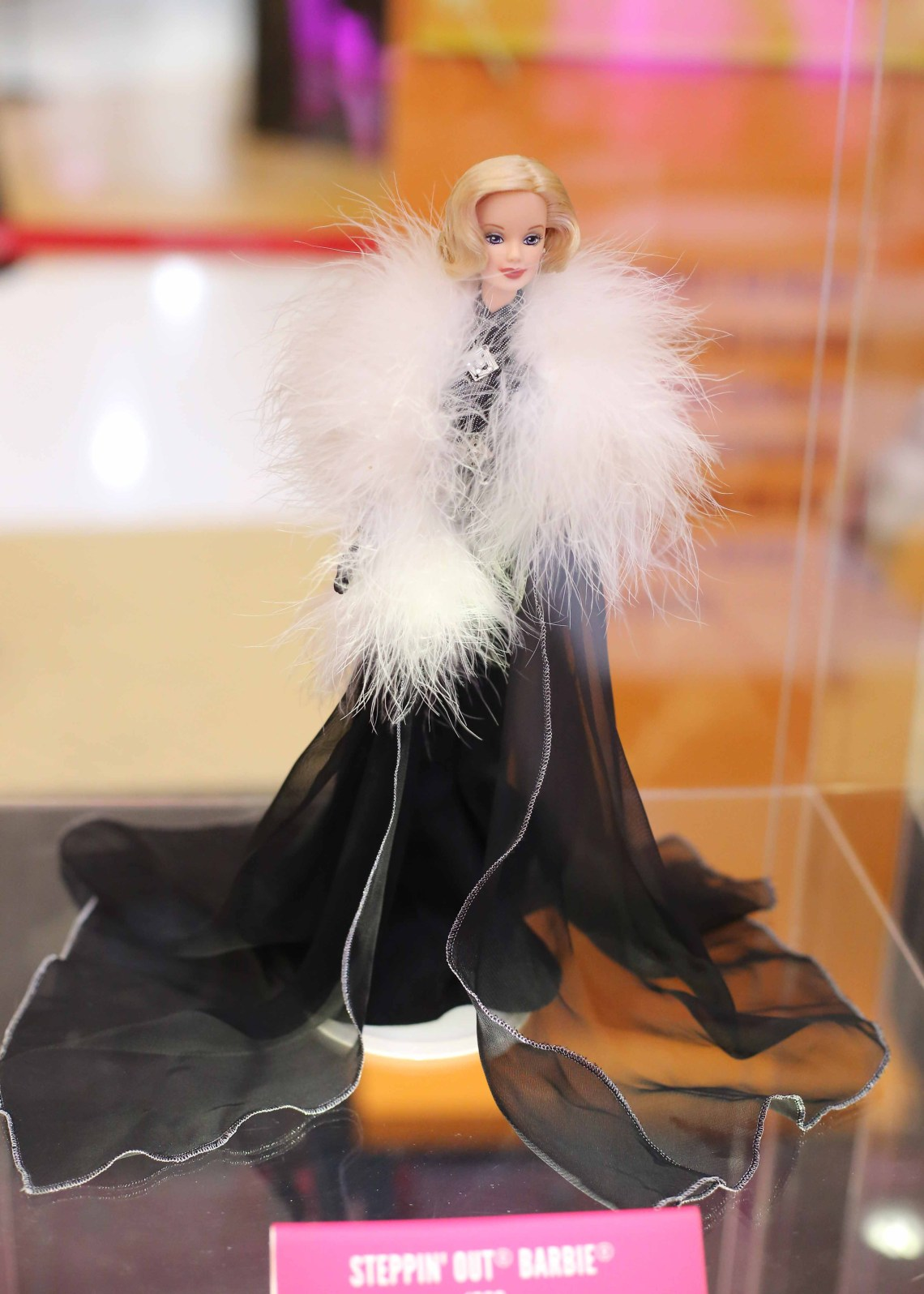 BARBIE_ World of Endless Possibilities Exhibition 11_smartdory 2016