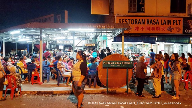 7 Malaysian Things You Never Knew About Malaysians