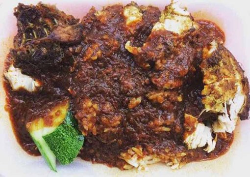20 Top Delicious Ways to Enjoy Your Malaysian Nasi Lemak