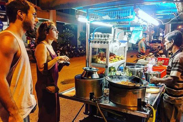 Penang Best Supper Local Spots For All Travelers
