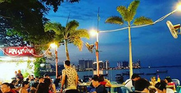 Penang Best Supper Local Spots For All Travelers 7