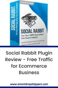 Free Traffic for Ecommerce Business