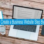 bizwebsite