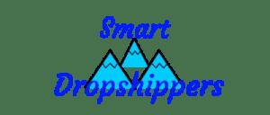 smartlogo