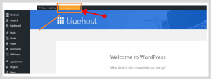 bluehostcoming-Soon-Active.