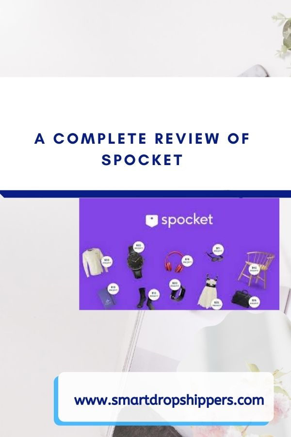 a complete review of spocket