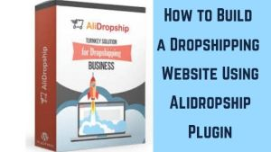 alidropship websites