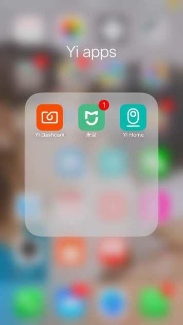 WhatsApp Image 2017-06-10 at 10.08.49 PM