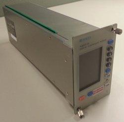 Ando AQ8201-03 Display Controller Module