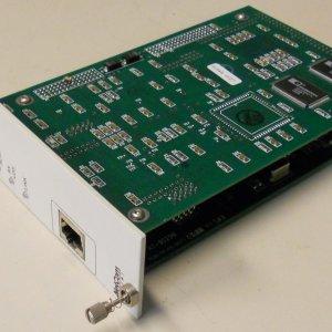 Spirent SmartBits AT-9025 25MB ATM Module