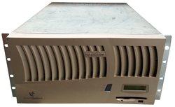 Network Appliance NetApp C6100 NetCache