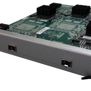 Spirent TestCenter CV-10G-S2 HyperMetrics CV 2-PORT 10 Gigabit Ethernet