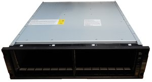 NetApp DS14MK2-AT SATA Shelf