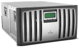 NetApp V6030 Storage Virtualization System