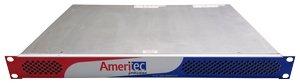 Ameritec Fortissimo NLG-OC3-VT OC3/STM-1 Multiplexor