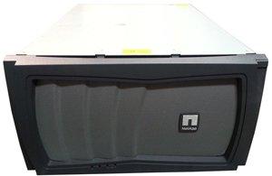 NetApp V3140A Filer Head with Dual Controller