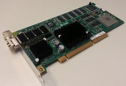 NetApp X1005A-R5 1-Port 10GbE NIC TOE Networking Adapter Card