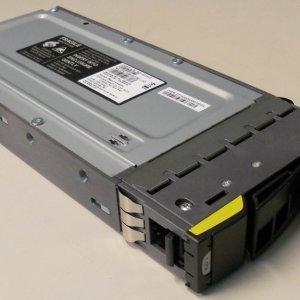 NetApp X269A-R5 1TB 7200 RPM SATA Disk Drive