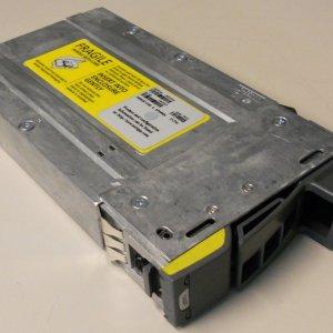 NetApp X274 144GB 10K FC-AL Universal Disk