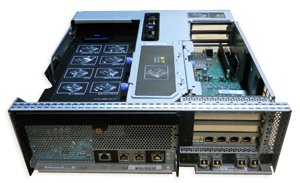 NetApp X3540-R5 Controller