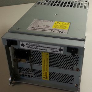 NetApp X511A AC 110/220V Power Supply DS14MK4