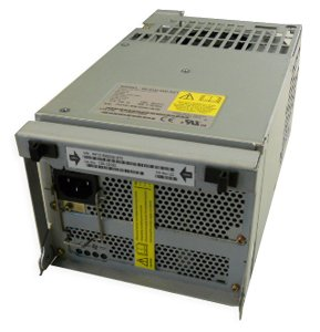 NetApp X515A-R5 AC 855W Power Supply PSU w/ Fans for a FAS2050 Filer