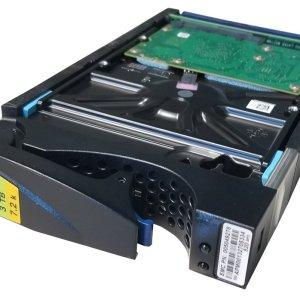 EMC VNX 005049278 VX-VS07-030 3TB NL-SAS Drive