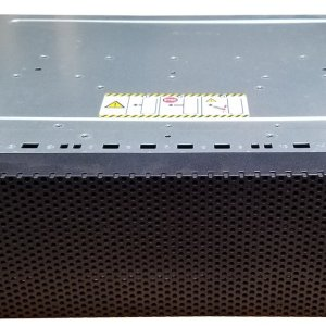 EMC KTN-STL3 15-Bay Enclosure without HDD