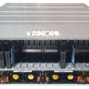 EMC VNX5200 Unified Block Storage System