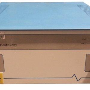 Spirent DLS Testworks DLS 400 ADSL Wireline Simulator