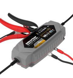 sparx battery eliminator wiring diagram [ 1400 x 1400 Pixel ]