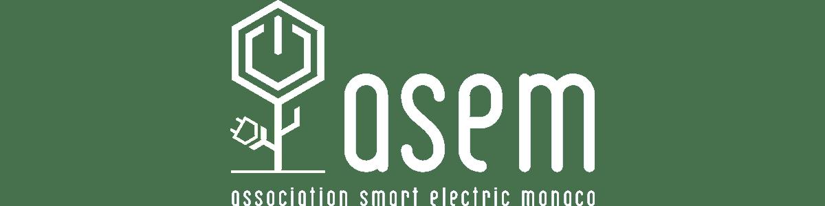 Smart Electric Monaco