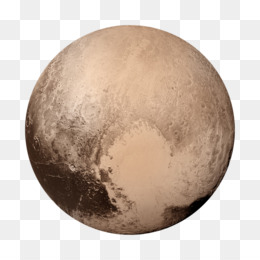 kisspng new horizons kuiper belt science pluto planet pluto 5ac94a793bc544.7125919015231412412448