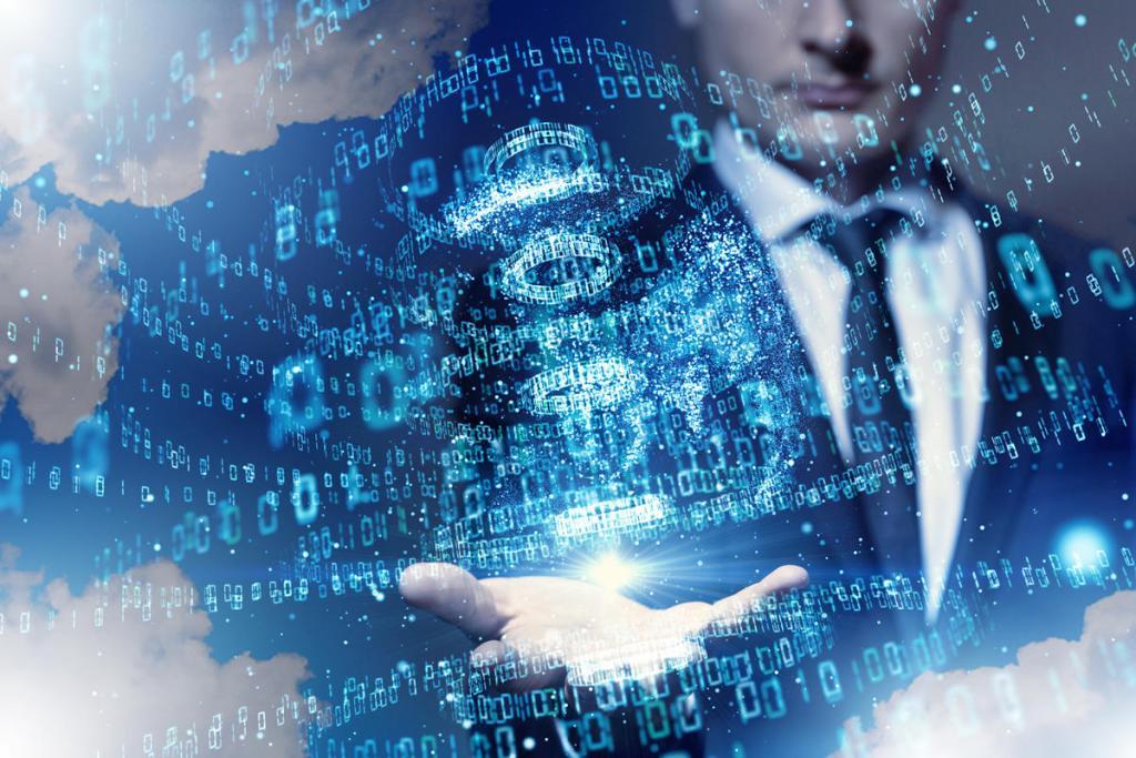 cloud security expert casb binary cloud computing cloud security by metamorworks getty 100803072 large